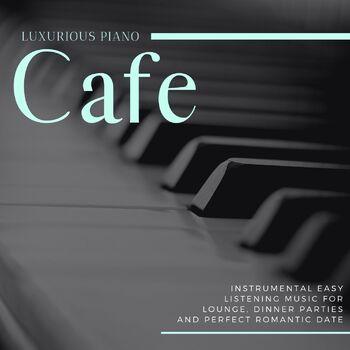 Very Sad Piano cover