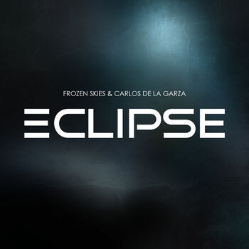 Eclipse : Eclipse cover