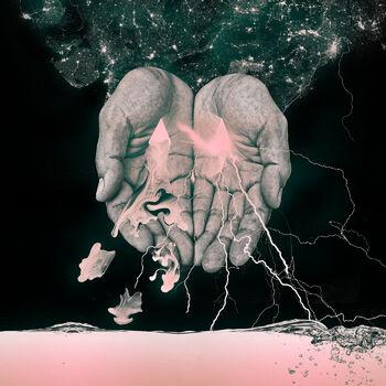 Nocturnal (Original Mix] cover