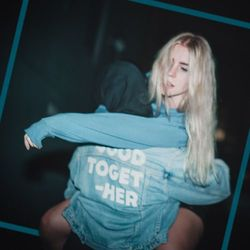 Good Together - Shy Martin Download