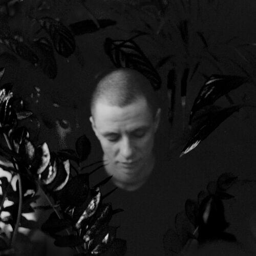 Download DenDerty - Настоящее (Album) mp3
