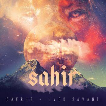Sahir cover