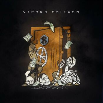 Cypher Pattern cover