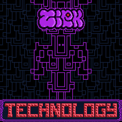 ZIEK - Technology LP