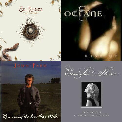 Lista pesama Still Remains – Slušaj na Deezer-u