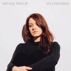 Download Natalie Taylor - Secondhand 2020