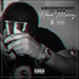 Album cover of Have Mercy