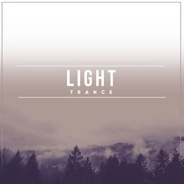 Album cover of # Light Trance
