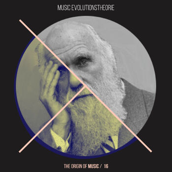 Formula Correcta (Tony Puccio Remix) cover