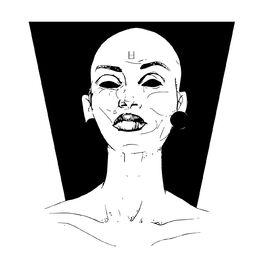 Album cover of Ilmatar