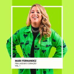 Marionete – Mari Fernandez