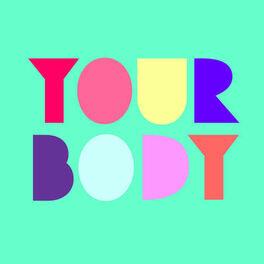 Album cover of Your Body