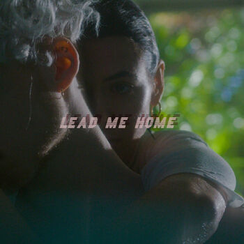 Lead Me Home cover