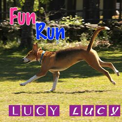 Lucy, Lucy