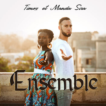 Ensemble cover