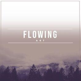 Album cover of # 1 Album: Flowing Art