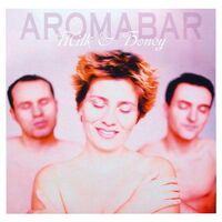 I Promised Myself - AROMABAR