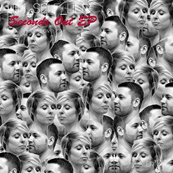 Inside Out (feat. Kieran Fowkes) cover
