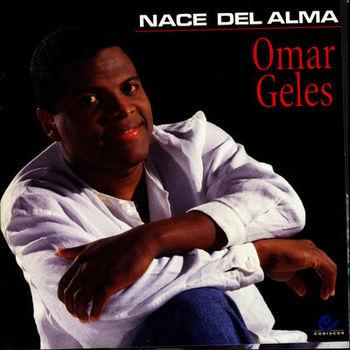 Omar Geles Una Hoja En Blanco Listen With Lyrics Deezer