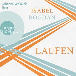 Laufen (Ungekürzte Lesung) Audiobook