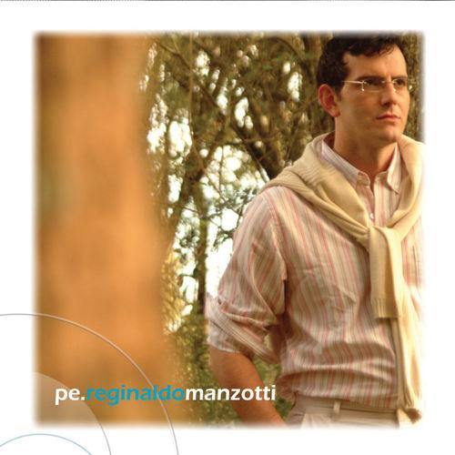 Baixar CD No Poder da Oração – Padre Reginaldo Manzotti (2010) Grátis