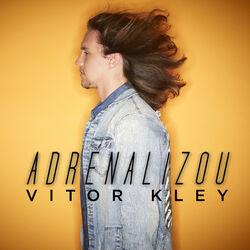 do Vitor Kley - Álbum Adrenalizou Download