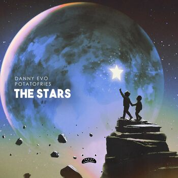 The Stars cover