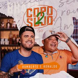 Download Música Amigo Sem Roupa - Humberto e Ronaldo Mp3