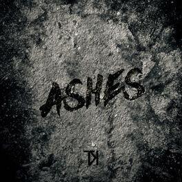 Album cover of Ashes