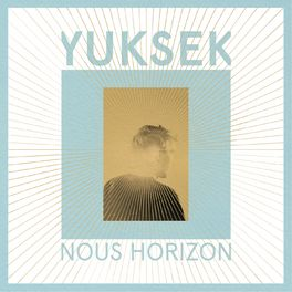 Album cover of Nous Horizon