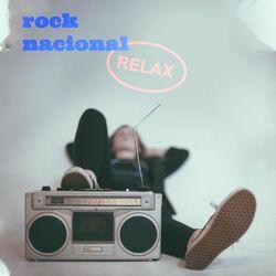 Download Rock Nacional Relax 2020
