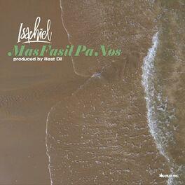 Album cover of Mas Fasil Pa Nos