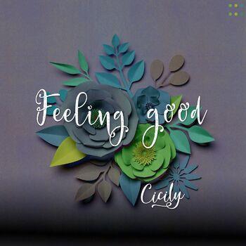 Feeling Good cover
