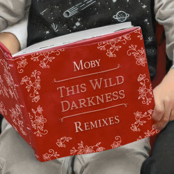 This Wild Darkness (Remix1) cover