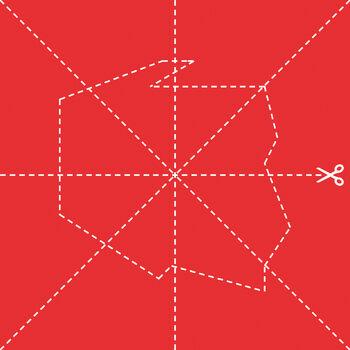 Polska Podzielona cover