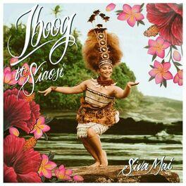 Album cover of Siva Mai (feat. Siaosi)