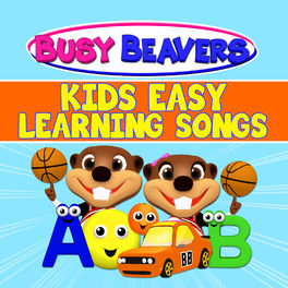 Busy Beavers The Food Song Listen With Lyrics Deezer