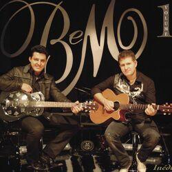 CD Bruno e Marrone – Acústico Ii – Vol. 1 (Prime Selection) 2007 download