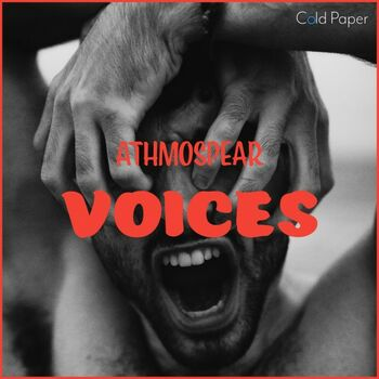 Voices cover