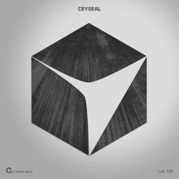 Ryin Tomoya (Sam Scheme Remix) cover