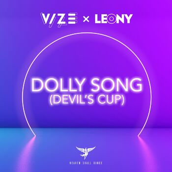 Dolly Song (Devil's Cup) cover
