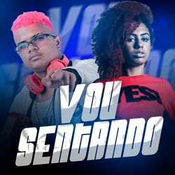 Pop Na Batida, Mc Nick – Vou Sentando 2020 CD Completo