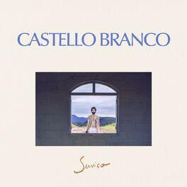 Album cover of Serviço