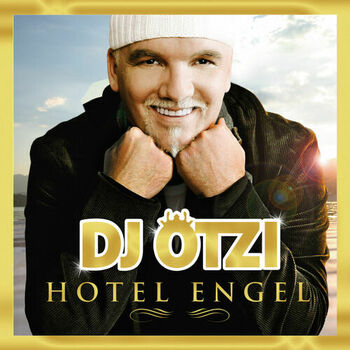 Hotel Engel cover