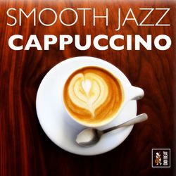 Francesco Digilio – Smooth Jazz Cappuccino 2016 CD Completo