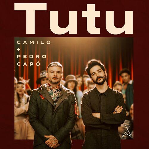 Tutu - Camilo