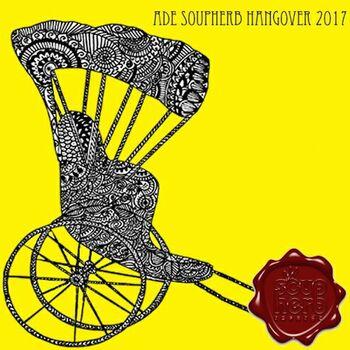 The Sorrow (Original Mix) cover