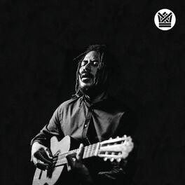 Album cover of Fight