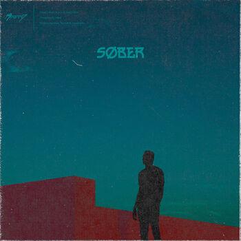 Sober cover