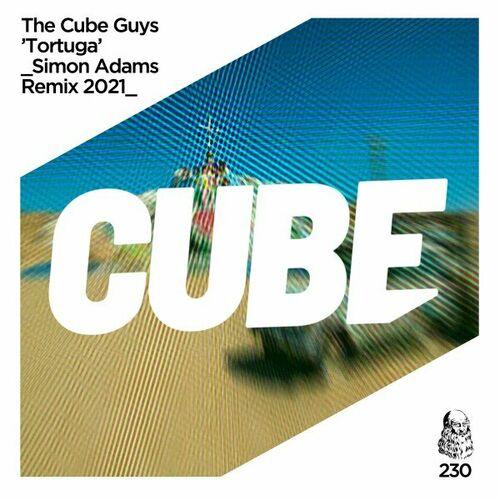 Cube Recordings